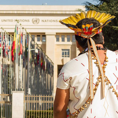 Assessment of the sixth round of negotiations for the UN Binding Treaty on Transnational Corporations and Human Rights