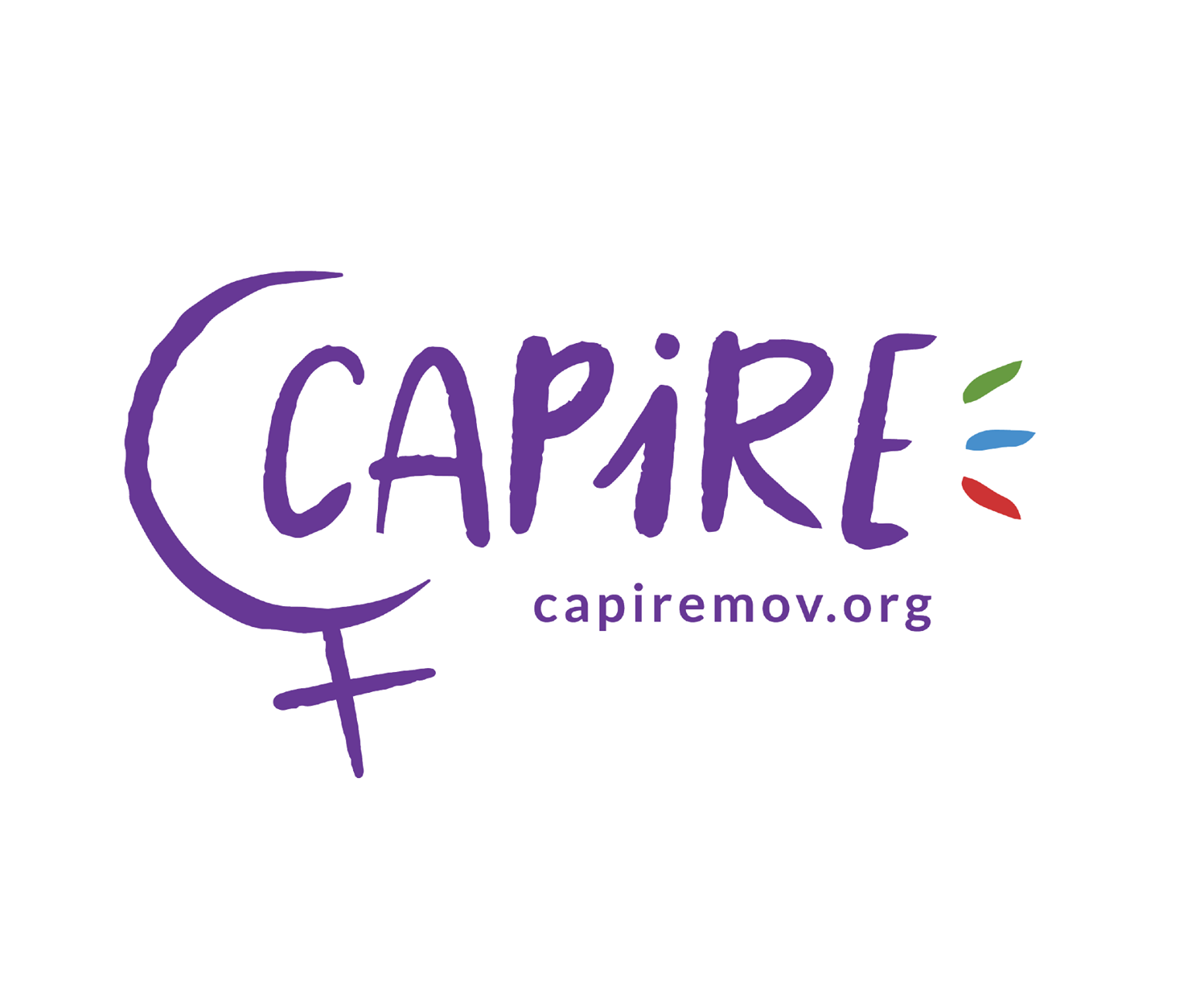 Capire: feminist voices to change the world